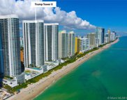 15901 Collins Ave Unit #504, Sunny Isles Beach image