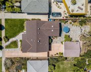 4046     Mclaughlin Avenue, Culver City image