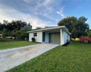 2826 West Rd, Fort Myers image
