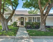 4520 Birchman Avenue, Fort Worth image