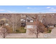 7008 Avondale Rd, Fort Collins image