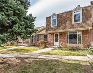 2595 East Geddes Place, Centennial image