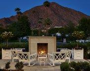4601 N Royal Palm Circle, Phoenix image