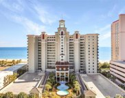 5310 North Ocean Blvd. Unit 307, Myrtle Beach image