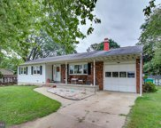 63 Bordentown Crosswicks   Road, Chesterfield image