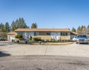 3204-3213 S Gillis, Spokane Valley image