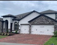 17269 Hickory Wind Drive, Clermont image
