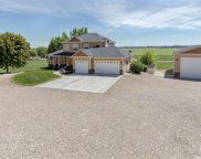 2931 Hwy 52, Payette image