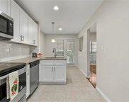 12680 Hillcrest Road Unit 1111, Dallas image