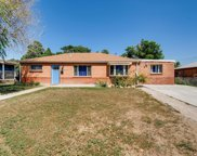 9070 Lilly Court, Thornton image