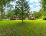 370 CIRCLE DR W, St Augustine image