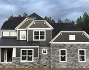 12612 Kernmack Drive, Chesterfield image