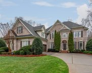 11203 Creek Pointe  Drive, Matthews image