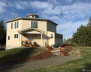 7266 Snapdragon Place NW, Seabeck image