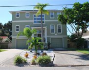453 Harbor Drive N, Indian Rocks Beach image