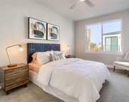 1590 Ingalls Street Unit 207, Denver image