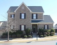 4054 Buell Ln, Hoover image
