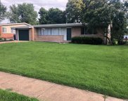 3070 North Waterford  Drive, Florissant image