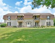 882 Pearson  Circle Unit 4, Youngstown image