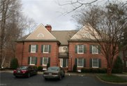 209 Woodmere Drive Unit A, City of Williamsburg image