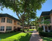 760 SE 2nd Ave Unit 104-H, Deerfield Beach image