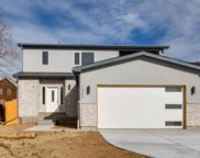 16489 W 12th Drive, Golden image