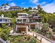 552     Temple Hills Drive, Laguna Beach image