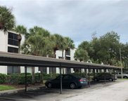 2593 Countryside Boulevard Unit 7107, Clearwater image