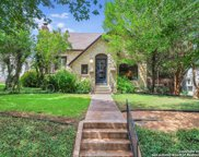 305 Wildrose Ave, San Antonio image