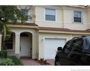 2715 Sw 84th Ter Unit #102, Miramar image