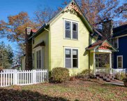 619 Washington Street, Traverse City image