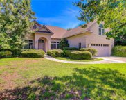 17 Palm View Drive, Hilton Head Island image