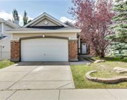 9126 Scurfield Drive Northwest, Calgary image