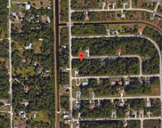 3861 Hoffman ST, Fort Myers image