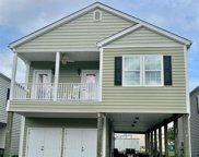 725 Ashland Ave., North Myrtle Beach image