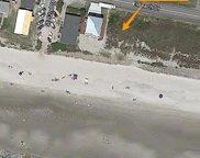 5205 E Beach Drive, Oak Island image