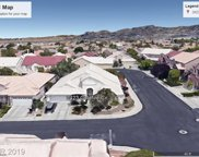 2423 GOLDFIRE Circle, Henderson image