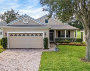 862 Summit Greens Boulevard, Clermont image