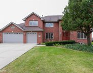 19980 Aine Drive, Frankfort image