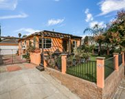 4462 52nd St, Talmadge/San Diego Central image
