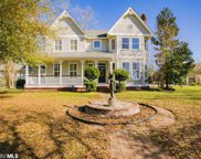 12590 Mary Ann Beach Road, Fairhope image