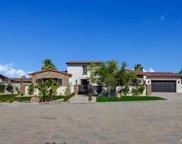 8 Via LAntico, Rancho Mirage image