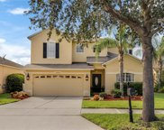 2860 Balforn Tower Way, Winter Garden image