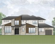 2217 Normandy View, Leander image