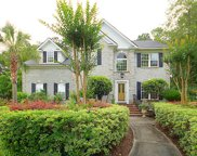 1351 Old Brickyard Road, Mount Pleasant image