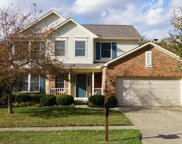 3318 Woodlake  Court, Deerfield Twp. image
