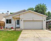13360 W 69th Place, Arvada image