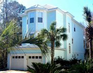 53 Harbour Reef Dr., Pawleys Island image