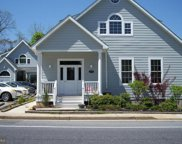 229 N Liberty St, Centreville image