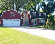 1271 Southview Drive, Hastings image
